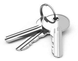 Schlüsseldienst Arnsberg